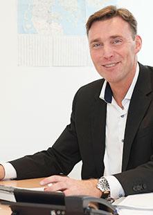 Allan Svane Nielsen