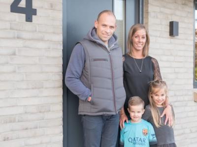 Familien Dencker