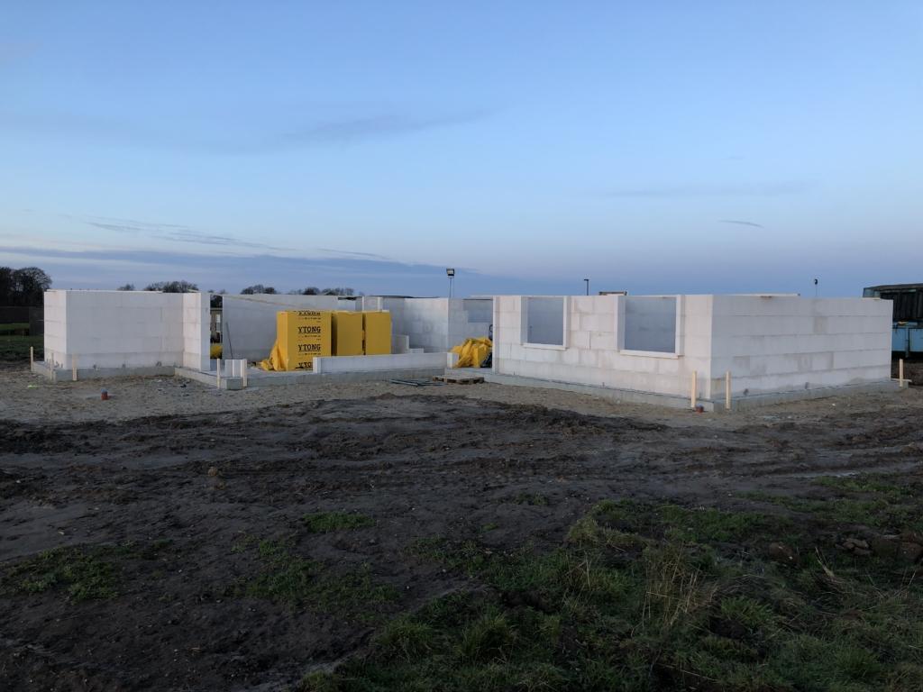 Alterna Huse byggeri - udstillingshus 3