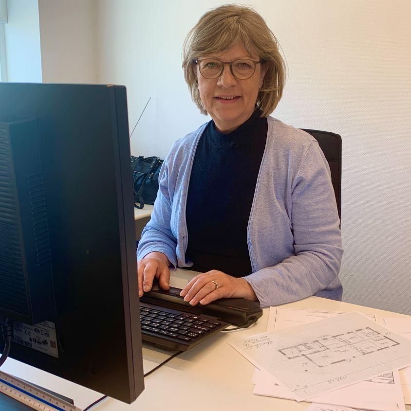 Linda Tjørnelund